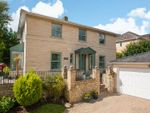 Thumbnail to rent in Seven Acres Lane, Batheaston, Bath