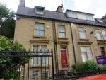 Thumbnail for sale in Cunliffe Terrace, Bradford
