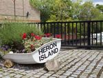Property history Heron Island, Caversham, Reading, Berkshire RG4
