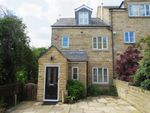 Thumbnail for sale in Chapel Hill Road, Pool In Wharfedale, Otley