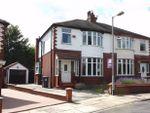 Property history Chelford Avenue, Bolton, Lancashire BL1