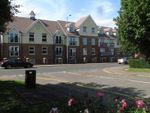 Thumbnail to rent in The Green, Main Road, Dovercourt, Harwich