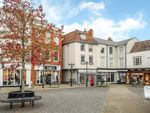 Thumbnail to rent in Market Place, Abingdon
