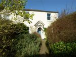 Thumbnail for sale in St Anns Road, Malvern, Worcestershire