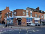 Thumbnail to rent in 66A-70 Evington Road, Highfields, Leicester