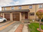 Thumbnail for sale in 31 West Ferryfield, Inverleith