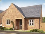"""Thumbnail to rent in """"The Bedale"""" at Exelby Road, Bedale"""