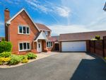 Thumbnail for sale in Springwell Grove, Beighton, Sheffield