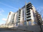 Thumbnail to rent in Victory Pier, Gillingham