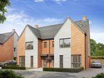 "Thumbnail to rent in ""Godinton"" at Repton Avenue, Ashford"