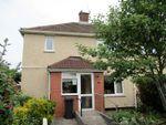 Thumbnail to rent in Southcross Road, Sandfields, Port Talbot, Neath Port Talbot.