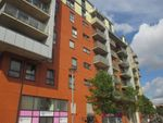 Thumbnail to rent in Atlip Road, Wembley