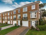 Thumbnail for sale in Fisher Close, Hythe