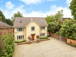 Thumbnail for sale in Finchampstead Road, Finchampstead, Wokingham, Berkshire