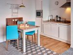 Thumbnail to rent in Keel Wharf, Liverpool