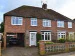 Thumbnail for sale in Enborne Road, Newbury, Berkshire