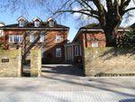 Thumbnail to rent in Marlborough Place, St John's Wood, London