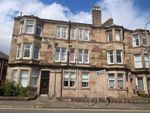 Thumbnail for sale in Cardwell Road, Gourock