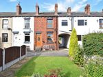 Thumbnail to rent in Ash Street, Stanley, Wakefield
