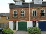 Thumbnail to rent in Blackmead, Riverhead, Sevenoaks