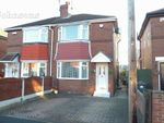 Thumbnail to rent in Bridge Grove, York Road, Doncaster.