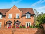 Thumbnail for sale in Cookes Court, Tattenhall, Chester