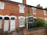 Thumbnail to rent in Peel Terrace, Stafford