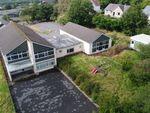 Thumbnail for sale in Llynyfran Road, Llandysul, Llandysul