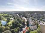 Thumbnail for sale in Copperlight Apartments, The Filaments, Wandsworth, London