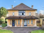 Thumbnail to rent in Bath Road, Frome