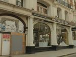 Thumbnail to rent in Shaftesbury Avenue, London