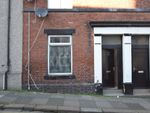 Thumbnail to rent in Harrison Street, Barrow In Furness, Cumbria
