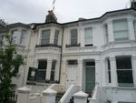 Thumbnail to rent in Springfield Road, Brighton
