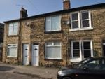 Thumbnail to rent in Ashfield Road, Harrogate, North Yorkshire