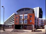 Thumbnail to rent in Wolsey Street, Cardinal Park, Ipswich