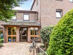 Thumbnail to rent in Charles Ponsonby House, Summertown