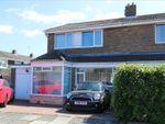 Thumbnail to rent in Highburn, Stonelaw Grange, Cramlington