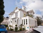 Thumbnail for sale in Washington House Hotel, 3 Durley Road, Westcliff, Bournemouth