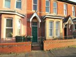Thumbnail for sale in Cyril Street, Newport