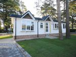 Thumbnail to rent in Drakes Road, Lone Pine Park, Ferndown