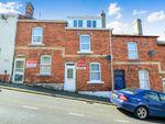 Thumbnail for sale in Tudor Road, Newton Abbot