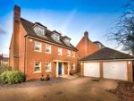 Thumbnail for sale in Harvest Fields, Brewers End, Takeley, Bishop's Stortford