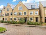 Thumbnail for sale in Englefield Green, Surrey