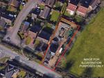 Thumbnail to rent in Berrywood Road, Duston, Northampton