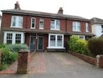 Thumbnail for sale in Ashacre Lane, Worthing, West Sussex