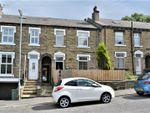 Thumbnail to rent in Cross Lane, Primrose Hill, Huddersfield