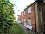 Thumbnail to rent in Castle Street, Aylesbury