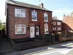 Thumbnail for sale in School Road, Winsford, Cheshire