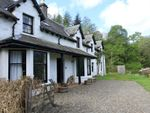 Thumbnail to rent in South Loch Earn Road, St Fillans