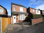 Thumbnail for sale in Lound Road, Handsworth, Sheffield